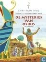 Bandes dessinées - Mystères d'Osiris, Les - De levensboom (II)