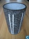 Céramique - Chanoir - Westraven Chanoir vaas H1.4