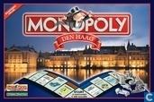 Monopoly Den Haag (eerste uitgave)