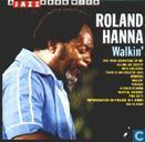 Vinyl records and CDs - Hanna, Sir Roland - Walkin'
