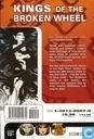 Bandes dessinées - Le Pays des elfes - The grand quest volume 11
