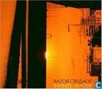 Vinyl records and CDs - Razor Crusade - Infinite Water