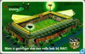 Fujifilm Stadion NAC