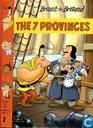 The 7 Provinces