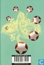 Comic Books - Dragonball - De prins van de Saïyens