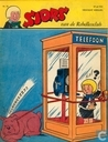 Comic Books - Chinese Journey - 1961 nummer  30