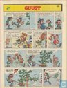 Comic Books - Minitoe  (tijdschrift) - 1984 nummer  3