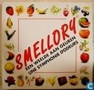 Board games - Smellory - Smellory