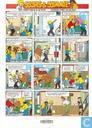 Strips - Sjors en Sjimmie Extra (tijdschrift) - Nummer 4