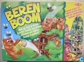 Board games - Berenboom - Berenboom