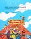 Bandes dessinées - Dik van Dieren en zo - De eerste 11 zaken