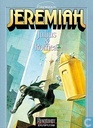 Comic Books - Jeremiah - Julius & Romea