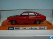 Voitures miniatures - Schuco - Volkswagen Passat TS