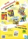 Bandes dessinées - Jean Gaillard - Suske en Wiske weekblad 34