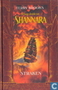 Books - High Druid of Shannara - Straken