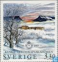 Postage Stamps - Sweden [SWE] - 1989 Polar research 330