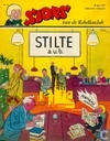 Bandes dessinées - Billy Boule - 1959 nummer  16