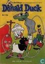 Comic Books - Donald Duck (magazine) - Donald Duck 7