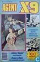 Comic Books - Agent X9 (tijdschrift) - Agent X9 #2