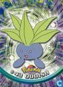 Cartes à collectionner - Pokémon TV Animation Edition Series 1 - Oddish