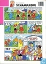Strips - Rode Ridder, De [Vandersteen] - 1997 nummer  26