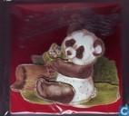 Ansichtkaarten - 3D kaarten - Speciale Cadeau's