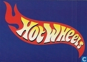 B004468 - Hot Wheels