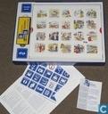 Spellen - Lotto (plaatjes) - Memo Lotto in woord en Beeld