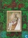 Comics - Minotaurus, De [Davison] - De minotaurus
