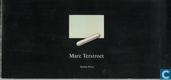 Strips - Marc Terstroet - Marc Terstroet