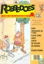 Comic Books - Robbedoes (magazine) - Robbedoes 2770