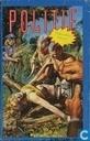 Comics - Politie, De [Byblos/Schorpioen] - Nummer  94