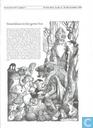 Bandes dessinées - Bouterbode (tijdschrift) - Bouterbode 27