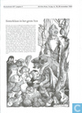Comics - Bouterbode (Illustrierte) - Bouterbode 27