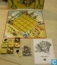 Spellen - Wraak van Toetanchamon - De wraak van Toetanchamon