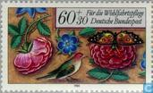 Postage Stamps - Germany, Federal Republic [DEU] - Thumbnails