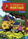 Bandes dessinées - Werther, De avonturen van - Zotte streken