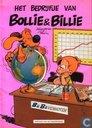 Bandes dessinées - Boule et Bill - Het bedrijfje van Bollie & Billie