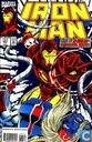 Strips - Iron Man [Marvel] - Iron Man 297