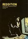 Bandes dessinées - Reddition (tijdschrift) (Duits) - Reddition 30