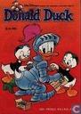 Bandes dessinées - Dik Trom - Donald Duck 10