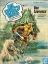 Comic Books - Conan - Die Sprechblase 58