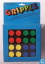Board games - Gripple - Gripple