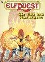 Comic Books - Elfquest - Het uur van verzoening