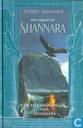 De elfenkoningin van Shannara