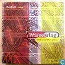 Board games - Wisselslag - Wisselslag