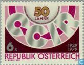 C.C.I.R. 1929-1979