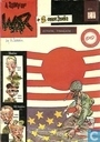 Comics - Story of War, A - A story of War + 2 other Stories