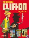 Comics - Percy Pickwick - Clifton speciaal