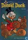 Strips - Donald Duck (tijdschrift) - Donald Duck 13